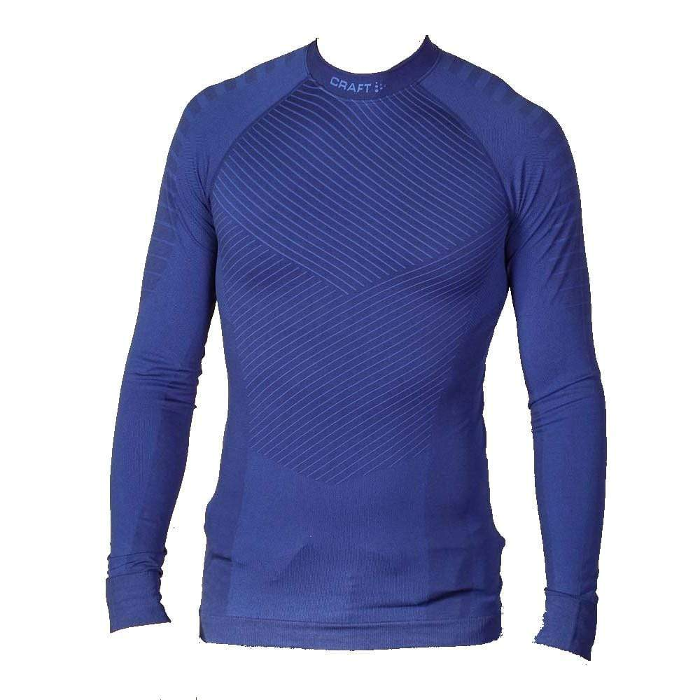 Craft Active Intensity CN LS Men's