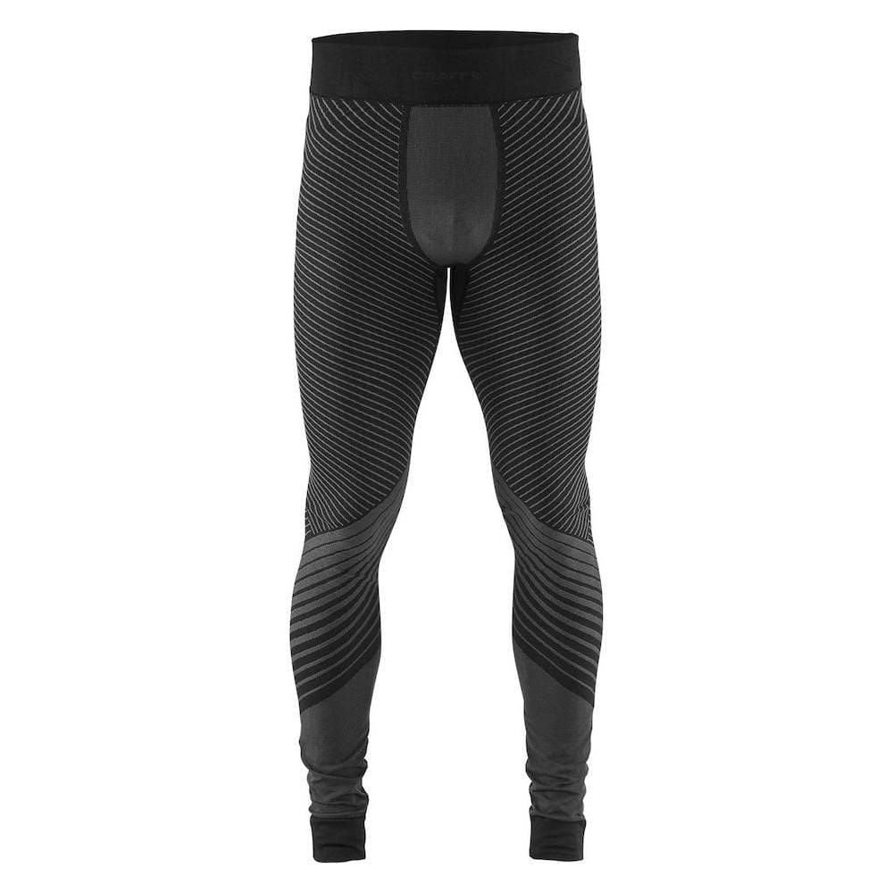 Active Intensity Pants Men's