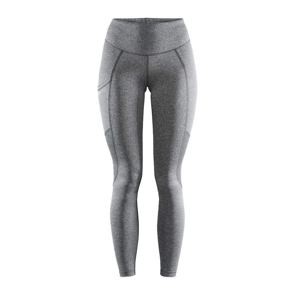 Advanced Essence Tights, Women's