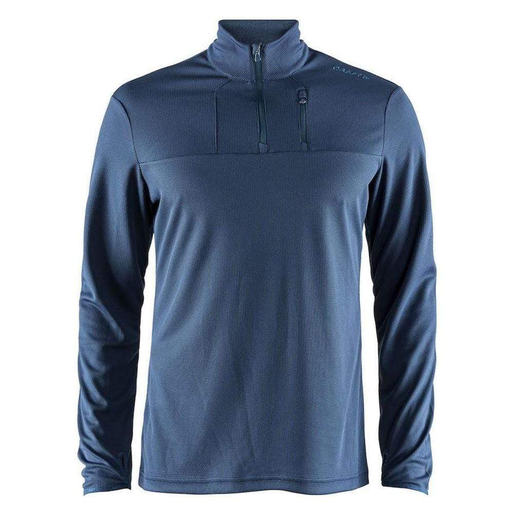 Craft Blaze Halfzip Men's