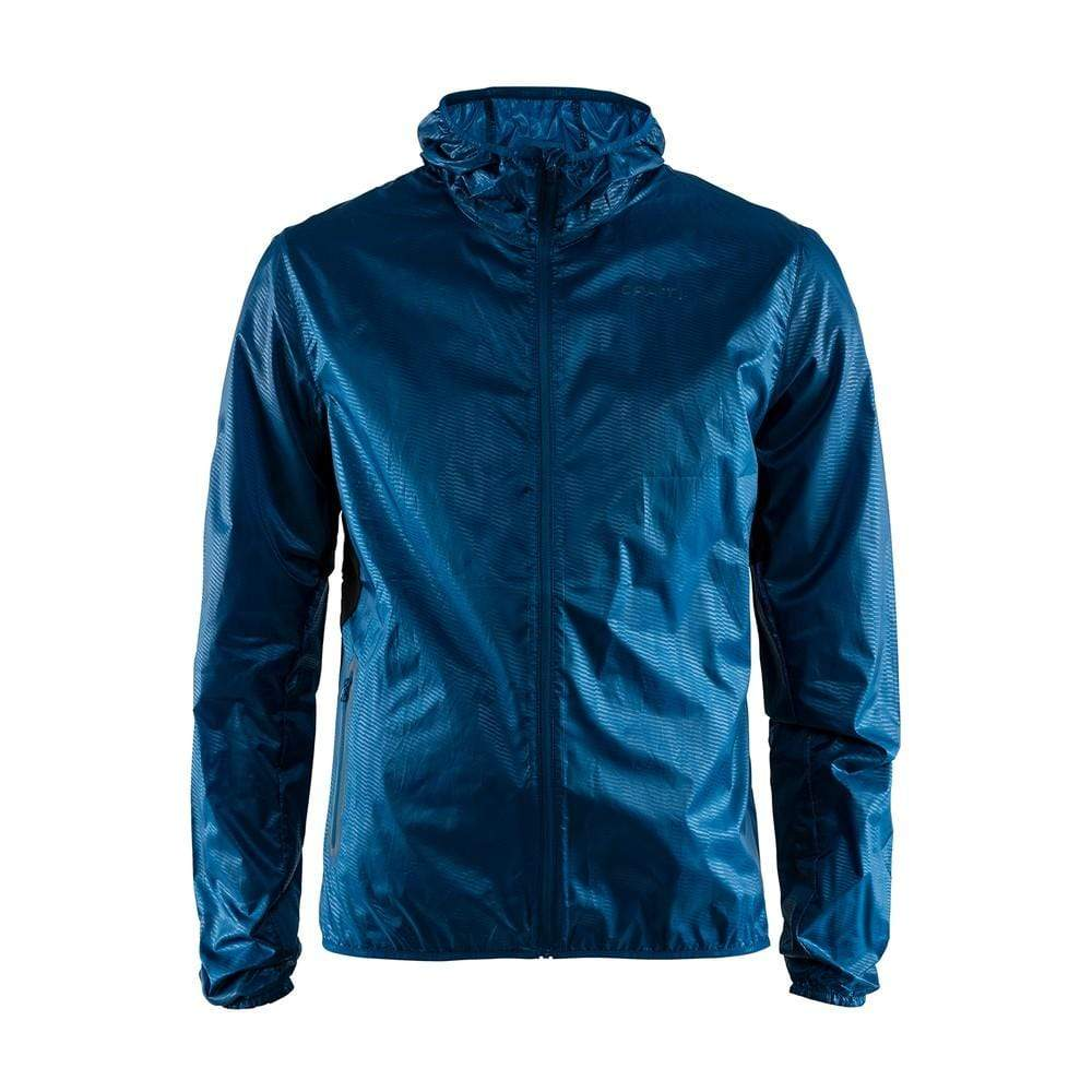 Breakaway Light Weight Jacket Men's
