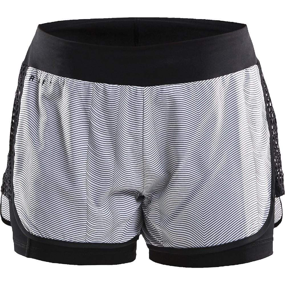 Charge 2-in-1 Shorts Women's