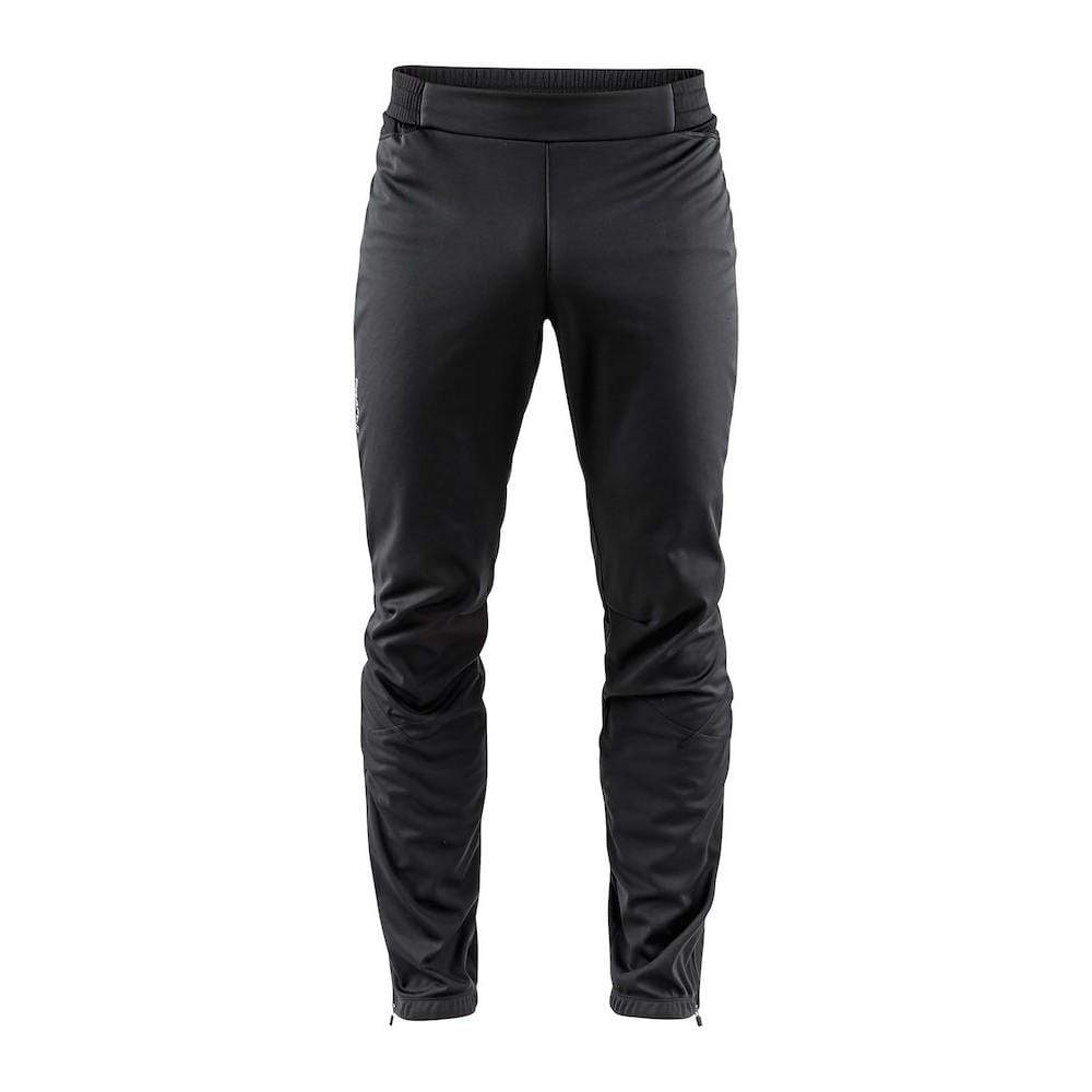 Force Pant, Men's