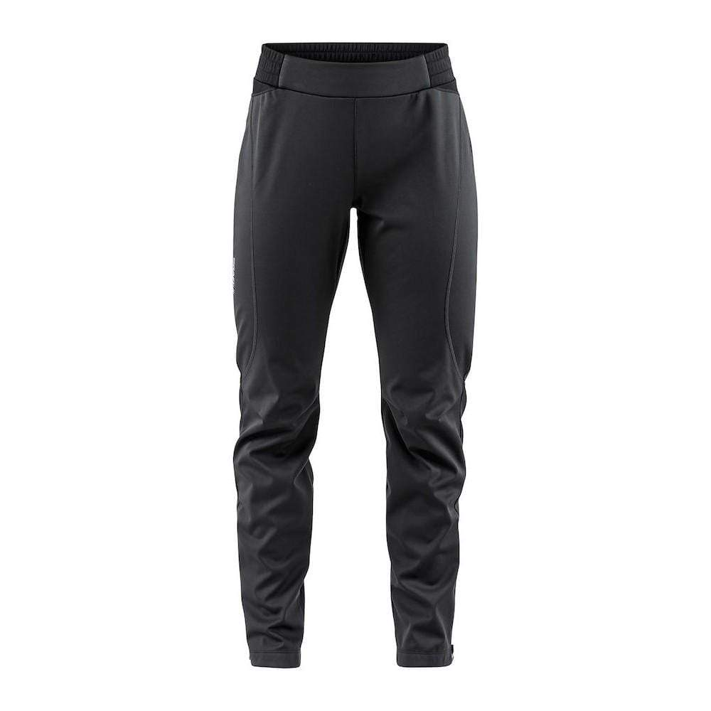 Force Pant Women's