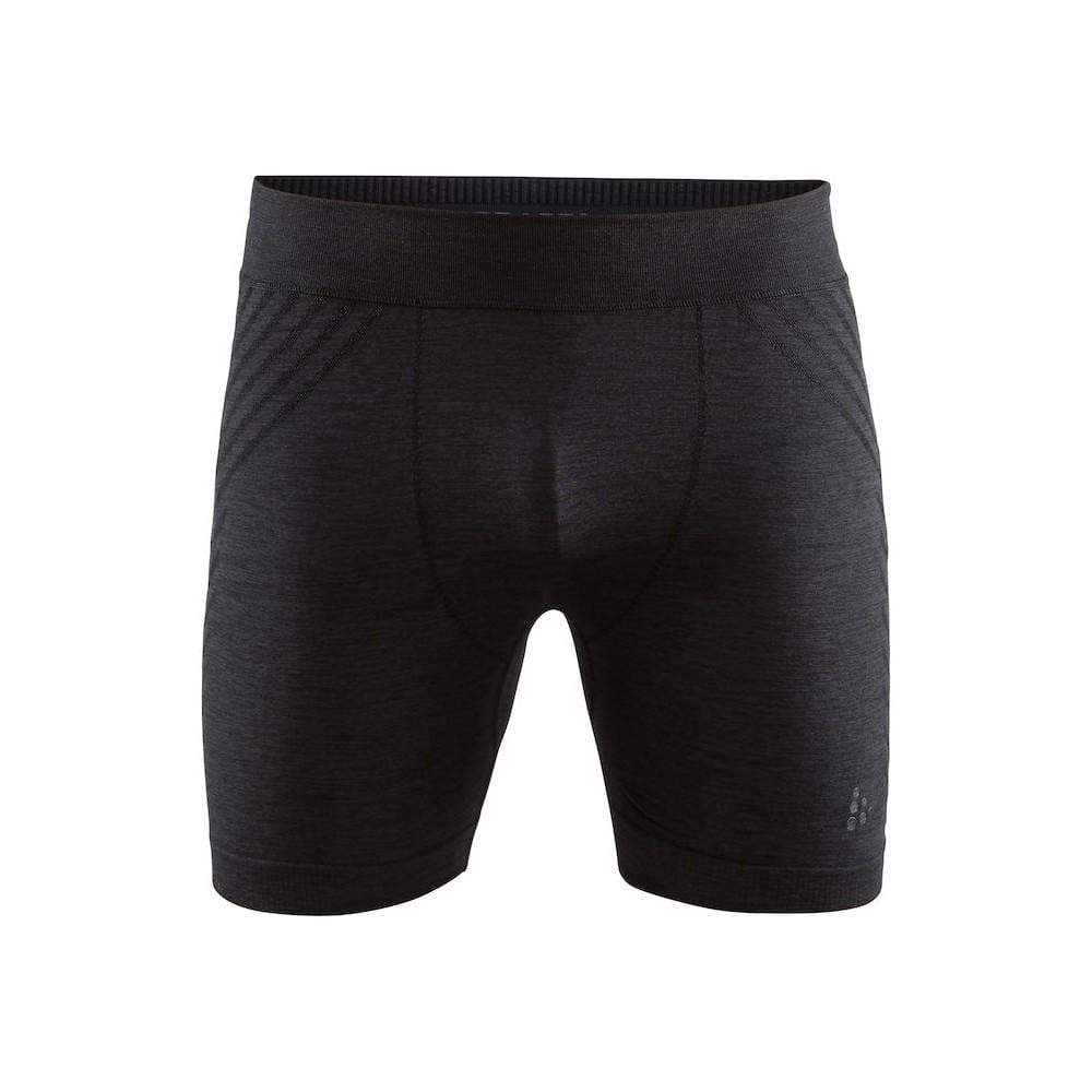 Craft Fuseknit Comfort Boxer, Men's