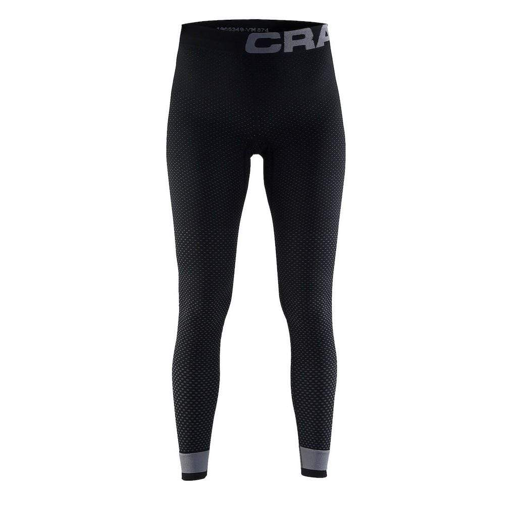 Craft Warm Intensity Pants Women's