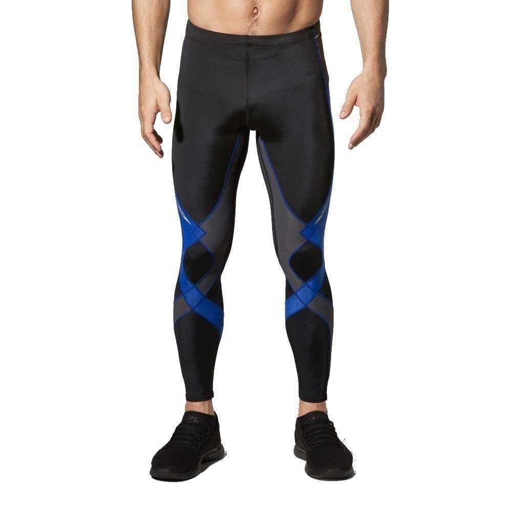 CW-X Stabilyx Tights, Men's