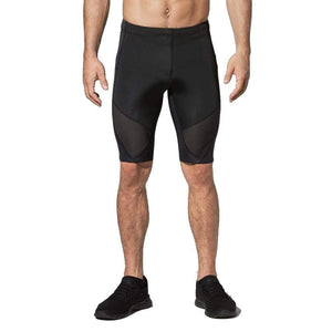 Stabiyx Ventillator Shorts, Men's