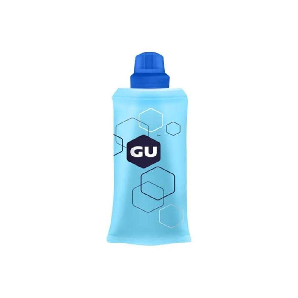 Gu Soft Flask-5 Serving