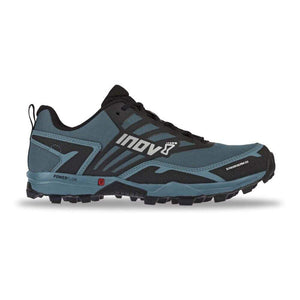 X-Talon Ultra 260 Women's Shoes