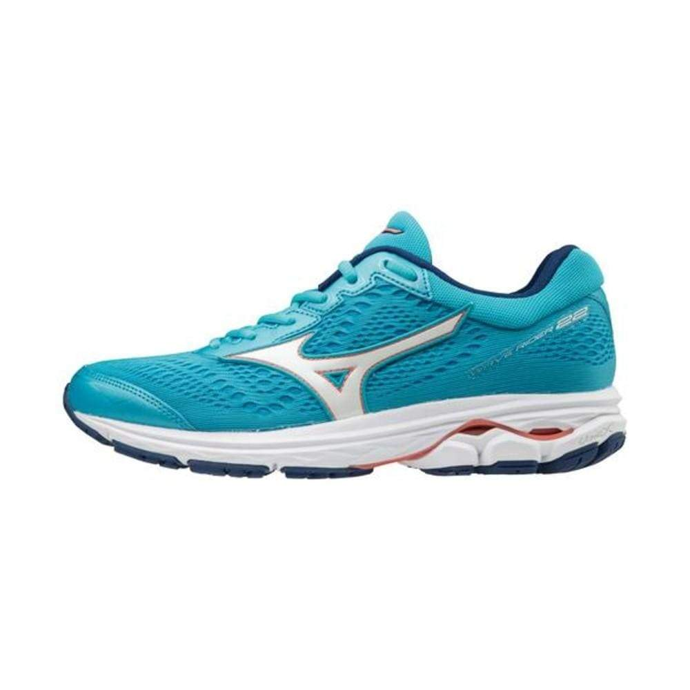 Wave Rider 22 Women's Shoes