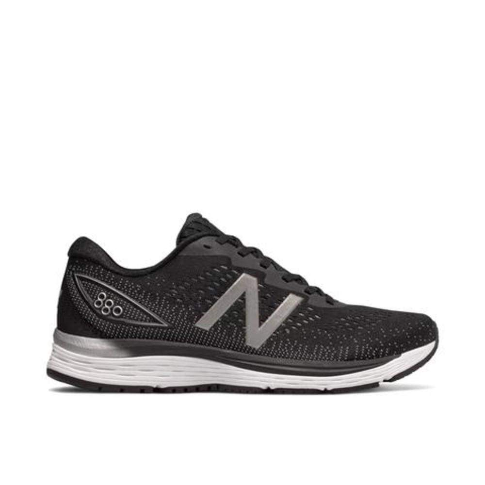 Running 880 v9, Men's Shoes