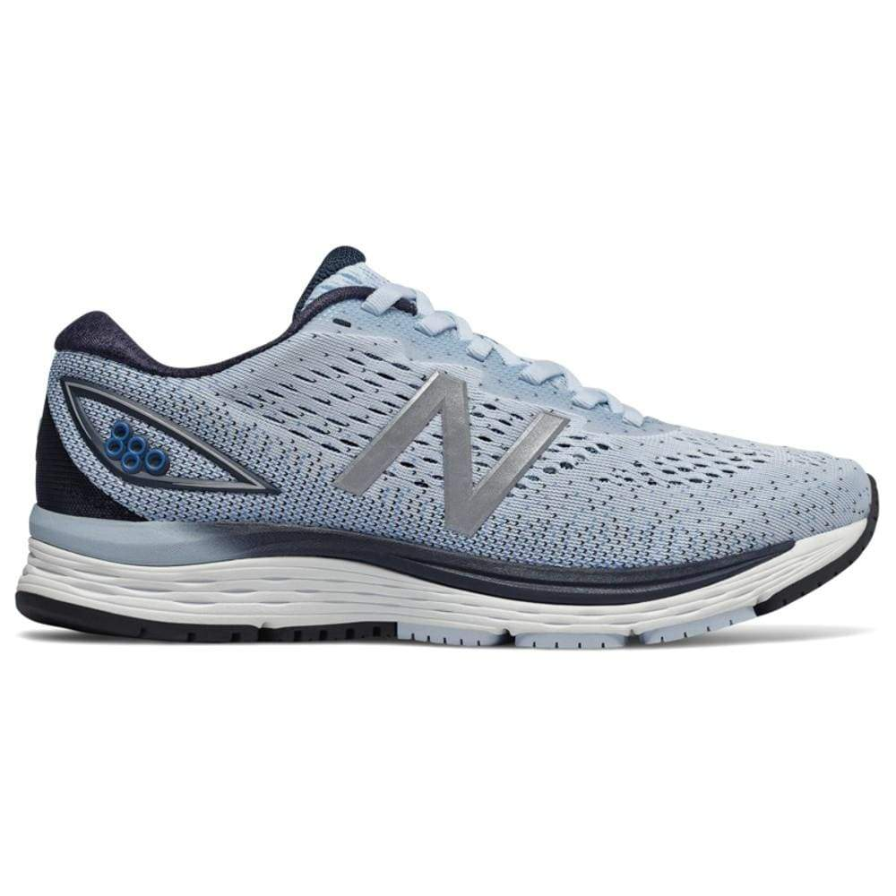 Running 880 v9, Women's Shoes