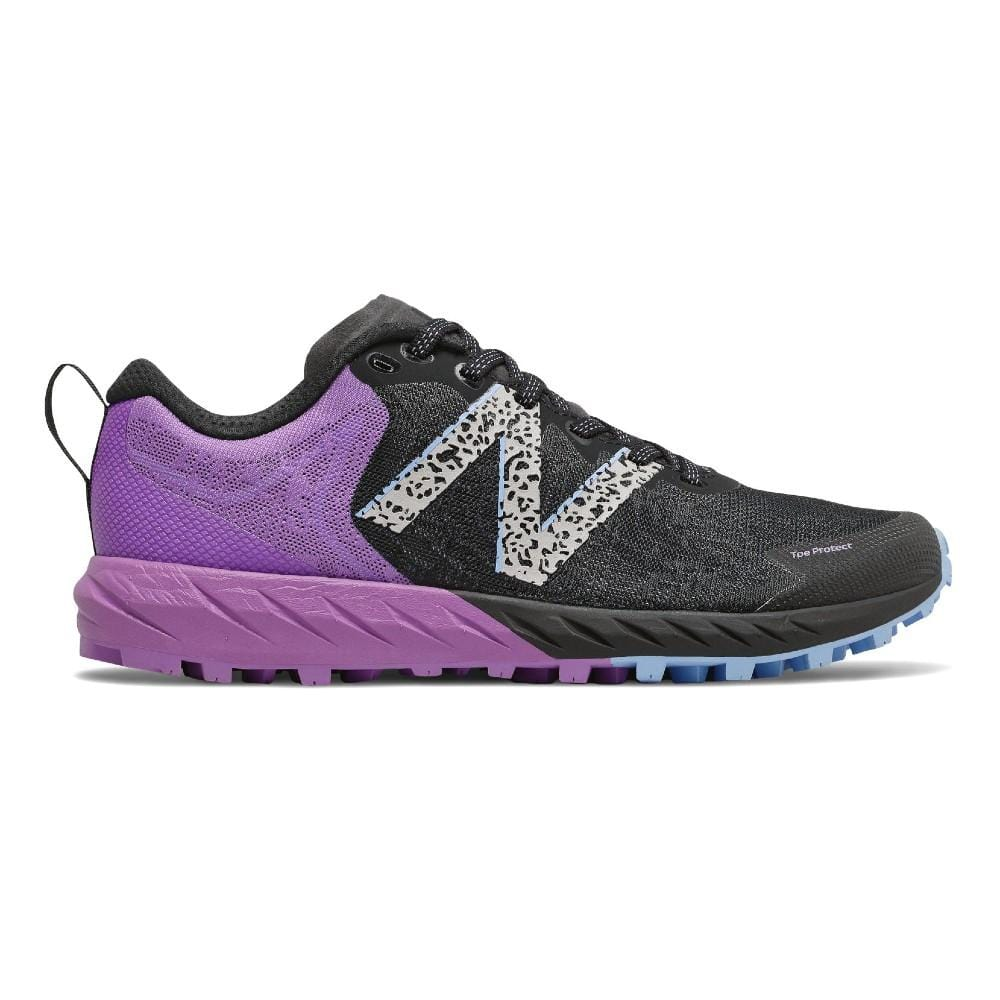 New Balance Women's Summit Unknown 2.0 Shoes
