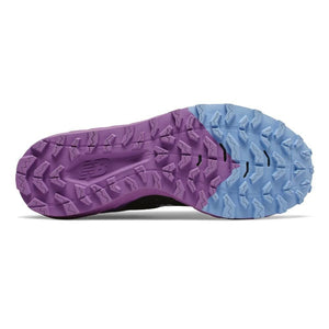 New Balance Summit Unknown Wide Women's Shoes