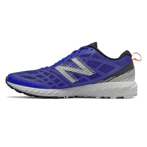 New Balance Trail Running Summit Unknown, Men's Shoes