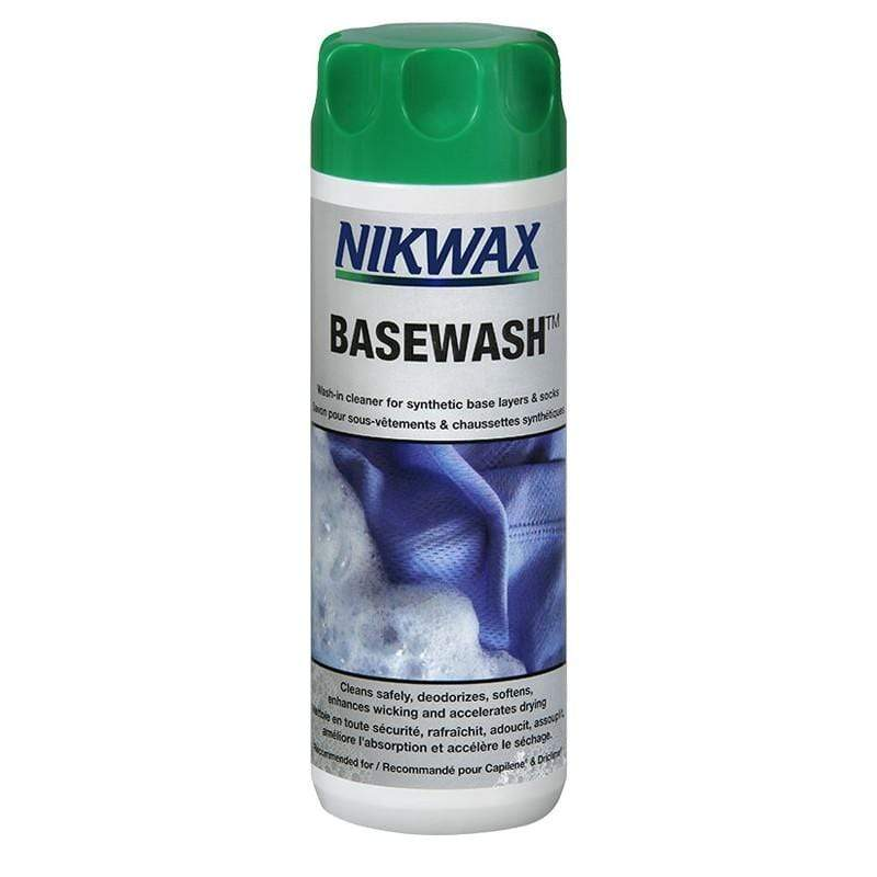 Base Wash, 300mL
