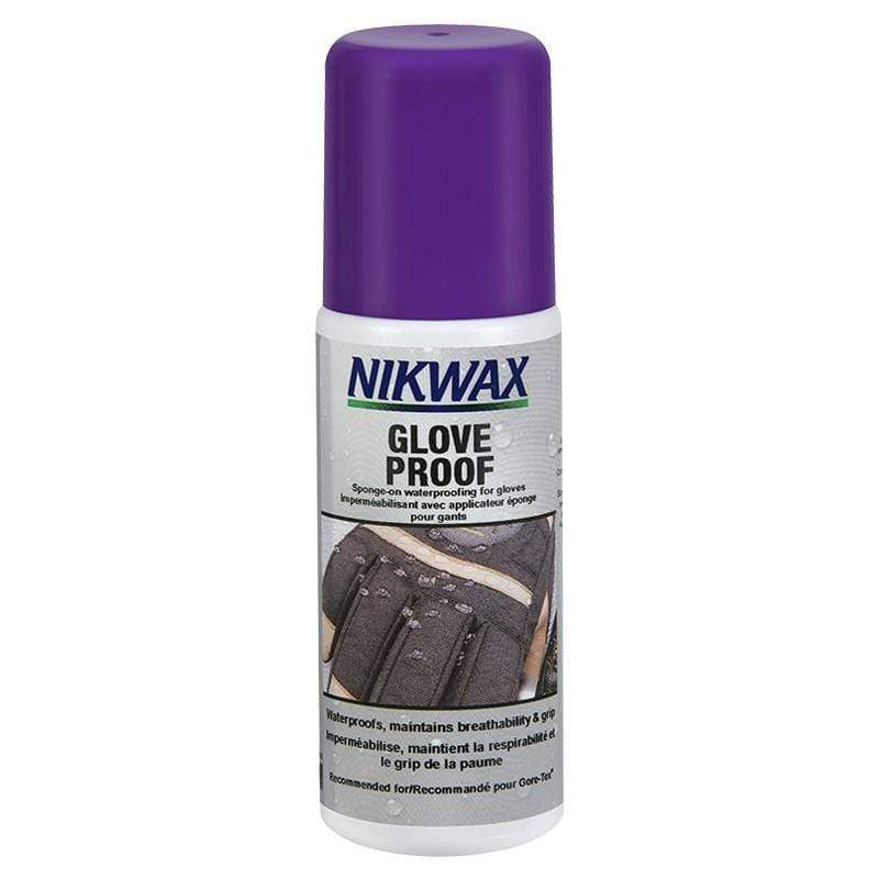 Glove Proof, 125mL