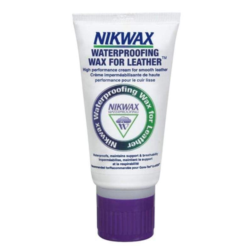 Waterproofing Wax Cream 3.4Fl.Oz(100Ml)