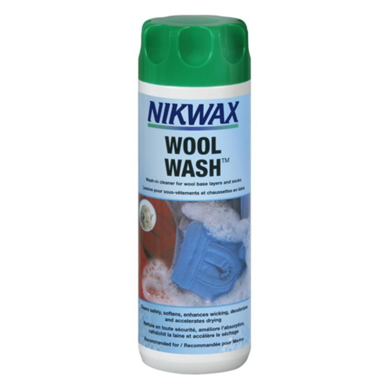 Wool Wash, 300mL