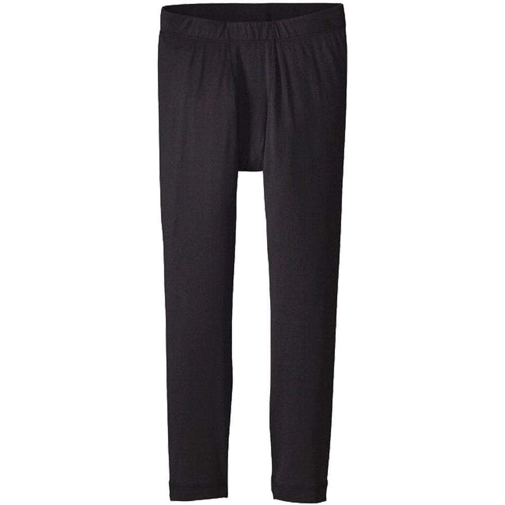 Boys' Capilene Bottoms