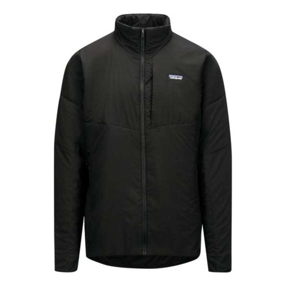 Men's Nano Air Light Hybrid Jacket