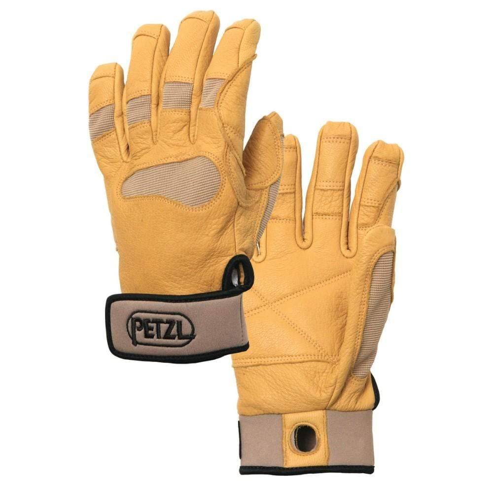 Cordex Plus Glove