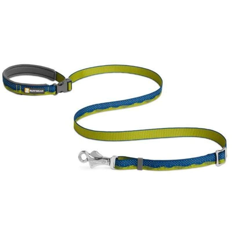 Crag Leash