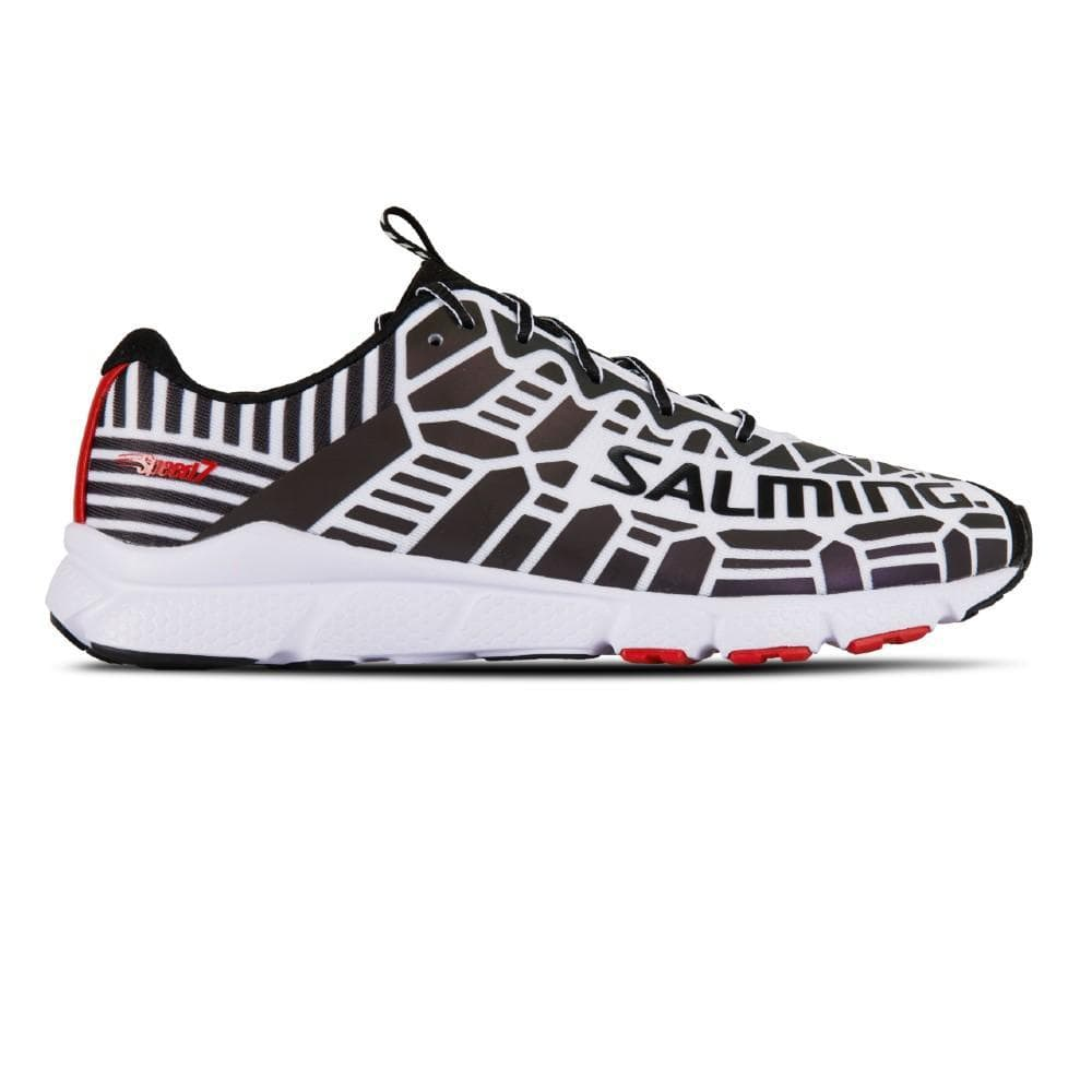 Speed 7 Women's Shoes