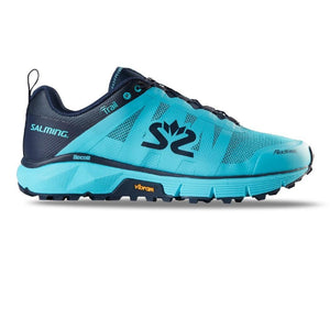 Trail 6 Women's Shoes