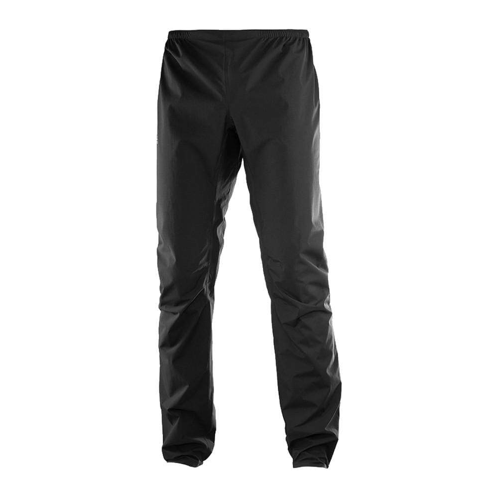 Bonatti Race WP Pants, Men's