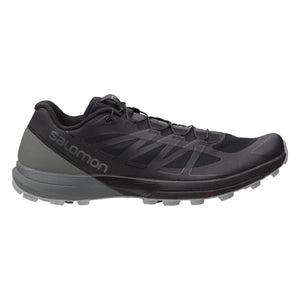 Salomon Sense Pro 3 Men's Shoes
