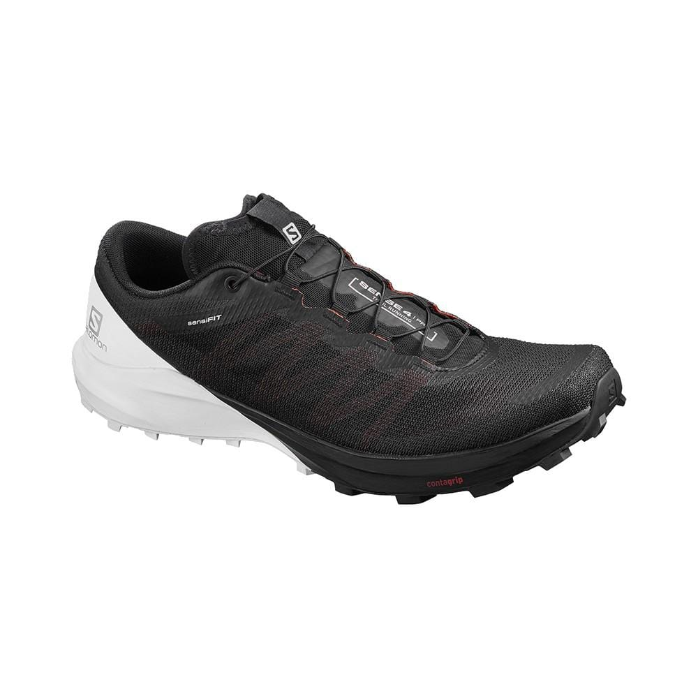 Sense Pro 4 Men's Shoes