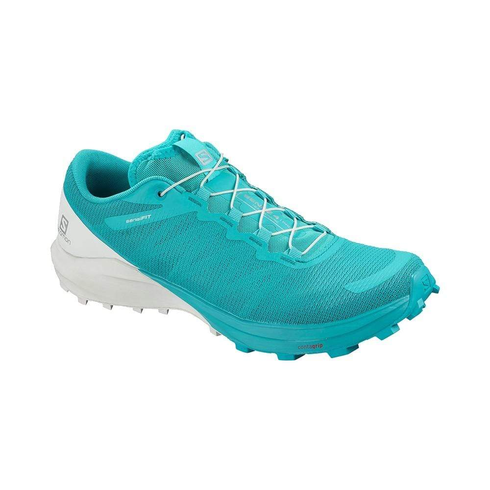 Sense Pro 4 Women's Shoes
