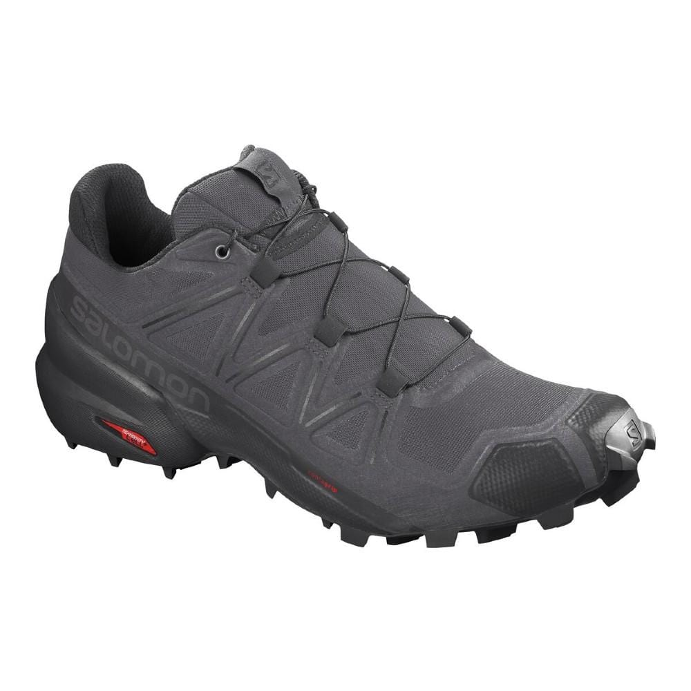 Speedcross 5 Men's Shoes