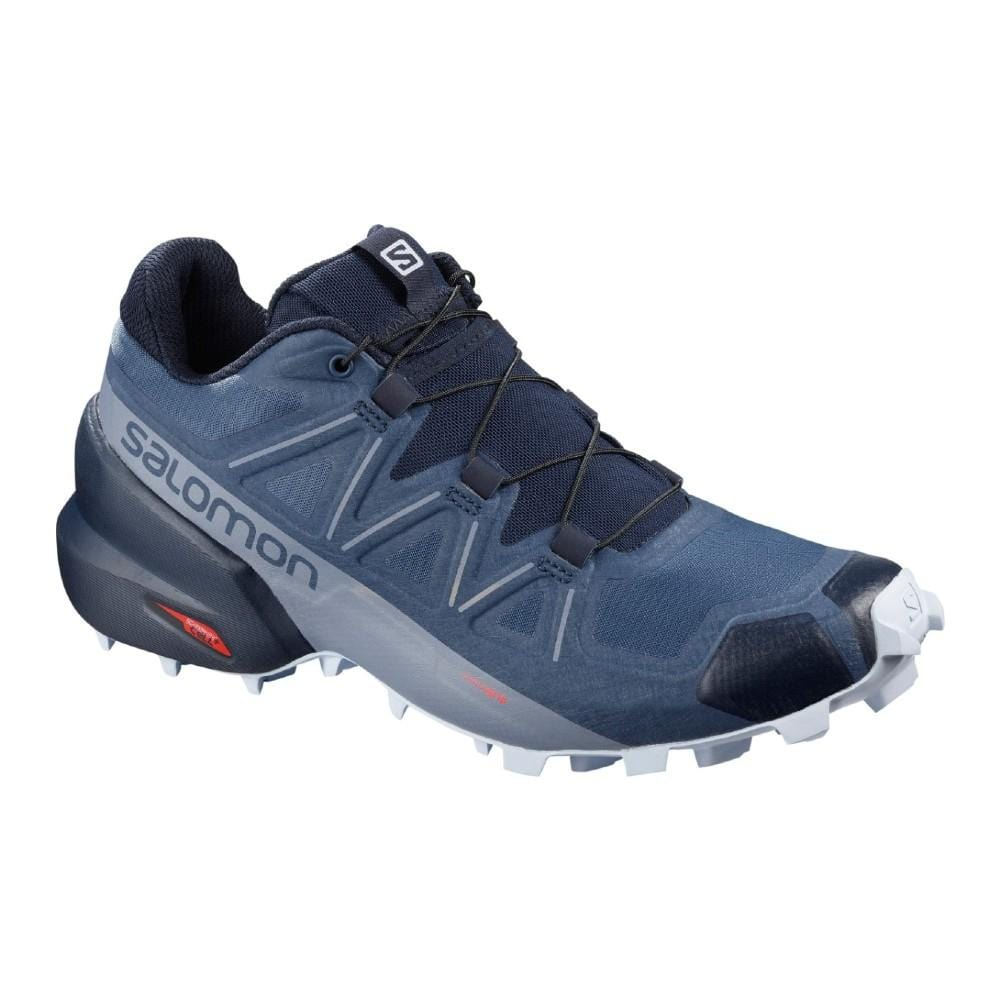 Speedcross 5 Women's Shoes