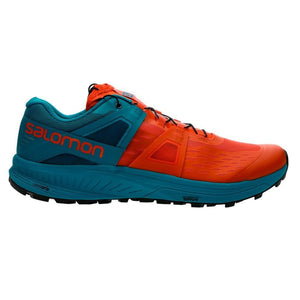 Ultra Pro Men's Shoes