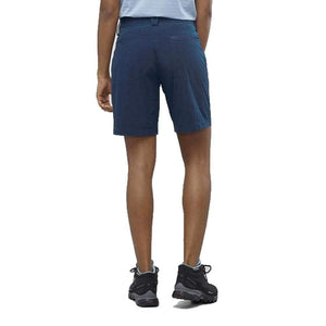 Wayfarer LT Shorts Women's