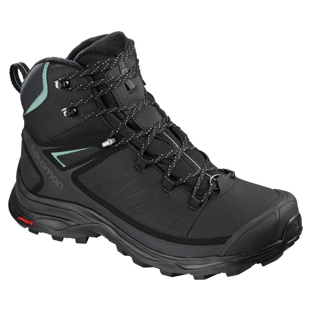 X Ultra Mid Winter CSWP Women's Shoes