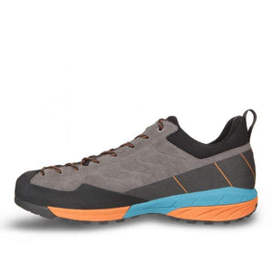 Mescalito Shoes Outdoor Equipment from SPRY online
