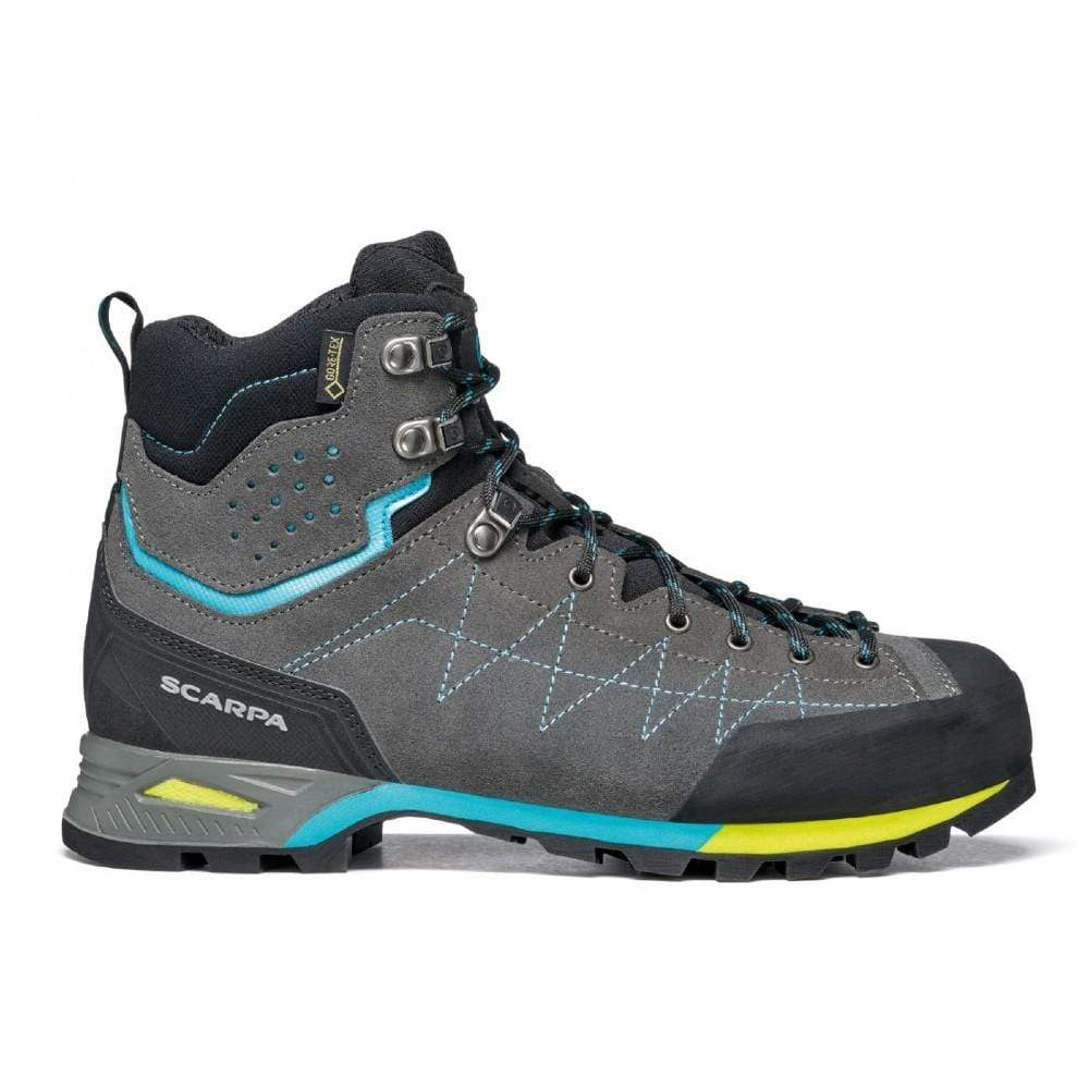 Zodiac Plus GTX Women's Shoes