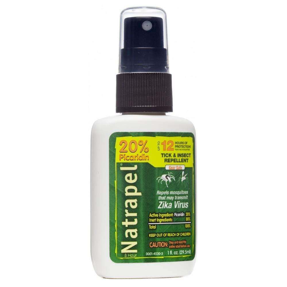 Natrapel OLE Insect Repellant 37 mL