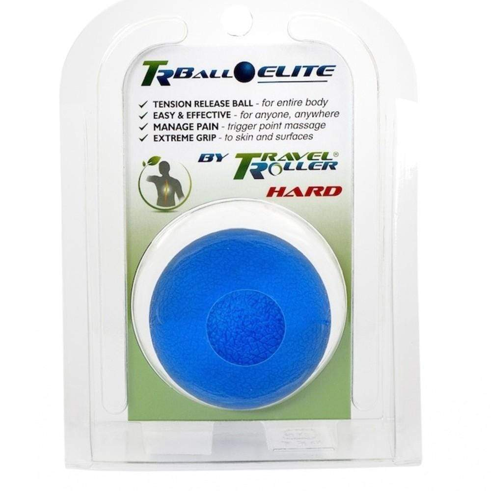 Travel Roller  Ball Elite