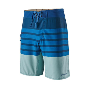 Men's Stretch Planing Boardshorts 19in