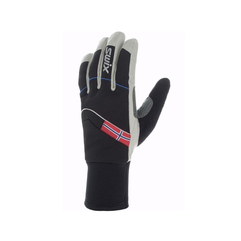 Shiels Gloves, Women's