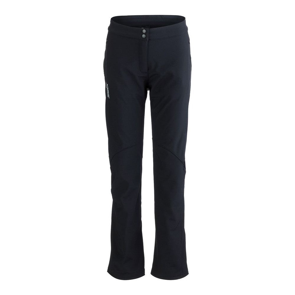 Corvara Softshell Pants, Women's