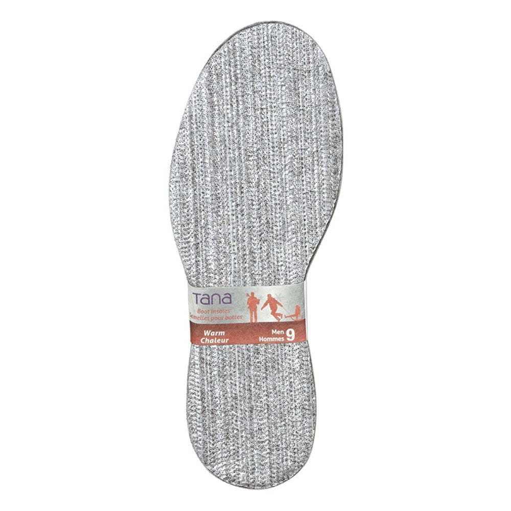 Tana Boot Insoles
