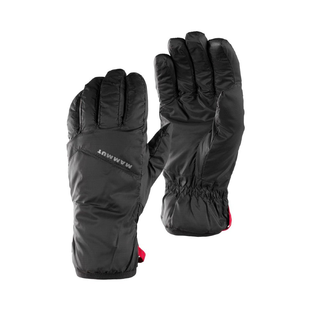 Mammut Thermo Glove