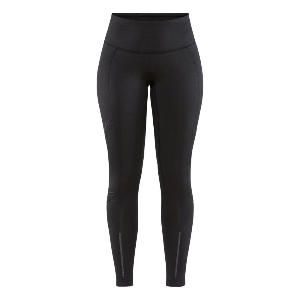Craft Advanced Essence Warm Tights Women's