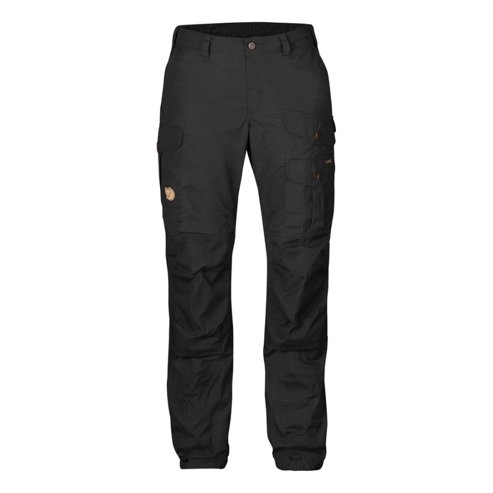 Fjällräven Vidda Pro Trousers, Women's Regular